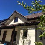 平屋仕立ての木の家~ナチュラルコーディネート~桜台...