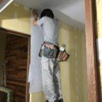 平屋暮らしを叶える自然素材の家~モデルハウス保戸野