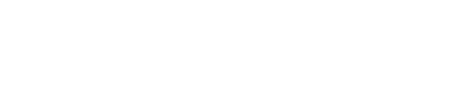 NEWコンセプトモデル 土間のある木の家 -Stage GIFT-